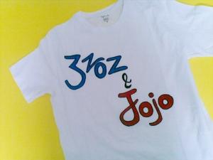 عندك بالك اسويها التيشرت تعالي 20111121001.jpg?w=30