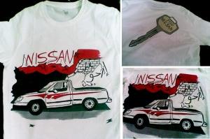 عندك بالك اسويها التيشرت تعالي nissan.jpg?w=300&amp